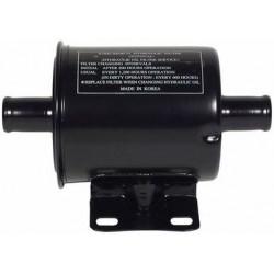 Filtro Hidraulico TOYOTA