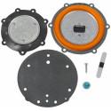 Kit Vaporizador CA100 IMPCO