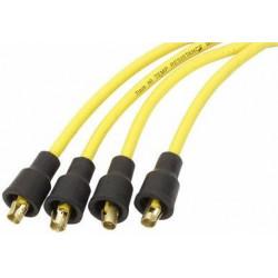 Juego de Cables Bujia NISSAN