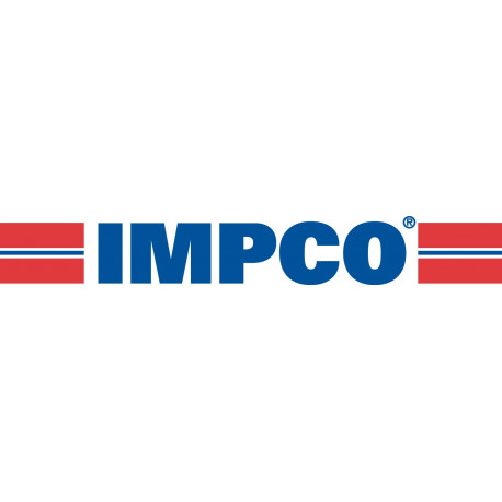 PackIMpco