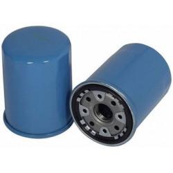 Filtro de Aceite Motor TOYOTA
