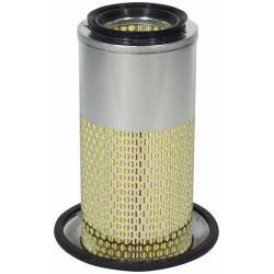 Filtro de Aire HELI