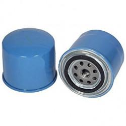 Filtro Aceite Motor NISSAN