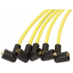 Jurgo de Cables Bujia MITSUBISHI / CAT