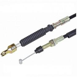 Cable Acelerador TOYOTA