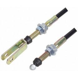 Cable Acelerador MITSUBISHI / CAT