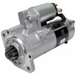 Motor de Arranque MITSUBISHI S4S