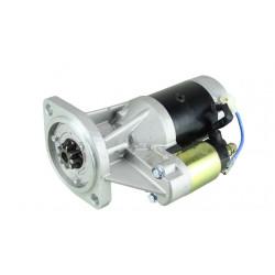 Motor de Arranque HELI