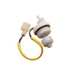 Sensor Filtro de Gas OIL MITSUBISHI / YANMAR