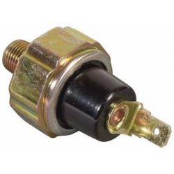 Bulbo Presion Aceite Motor TOYOTA / MITSUBISHI / NISSAN