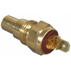Bulbo Temperatura Motor TOYOTA