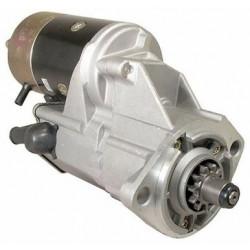 Motor de Arranque TOYOTA 1DZ