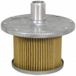 Filtro Hidraulico NISSAN / HC