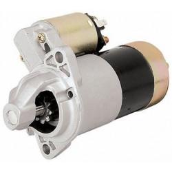 Motor de Arranque MITSUBISHI 4G63/4G64