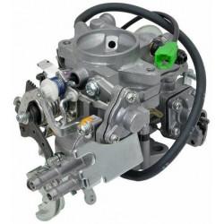 Carburador Motor 4Y TOYOTA