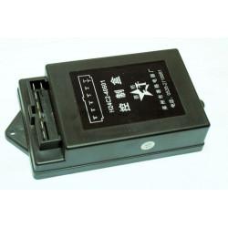 Tarjeta Electronica ( Control BOX ) HELI