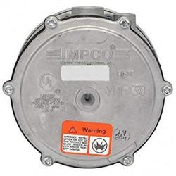 Filtro y Valvula IMPCO CA100