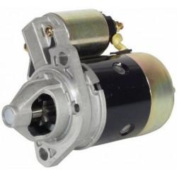 Motor Arranque YALE