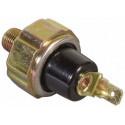Bulbo Presion Aceite Motor